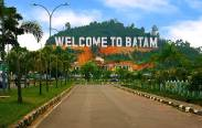 Bukit Clara Welcome to Batam