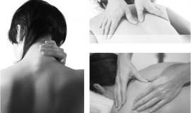 Варна процедури тяло болка център масажи реджуванс грижа за кожата лечебен масаж bazar bg рио rio grabo alo грабо базар бг olx