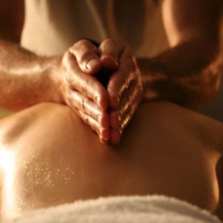 класически масаж релаксиращ масаж варна промоция радост
