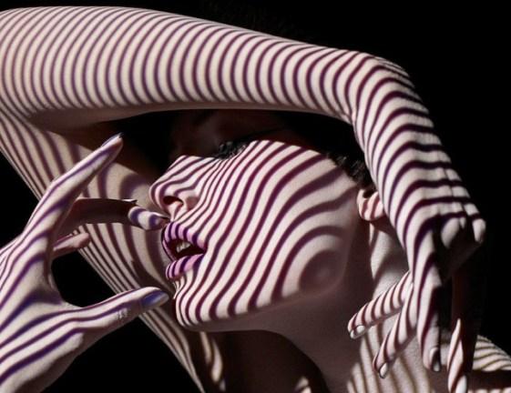 Варна моден здравен център масажи реджуванс маникюр педикюр грим грижа за кожата