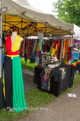 carib festival 2 (9 of 12)