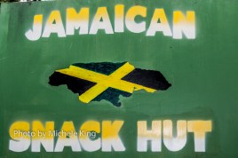 carib festival 3 (3 of 3)