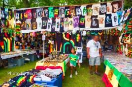 carib festival 5 (11 of 11)