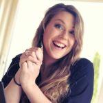 Interview   Schrijfster Lisette Jonkman   E-book Onbreekbaar