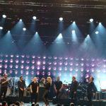 Review   Concert   Ilse DeLange   Clubtour & nieuw album