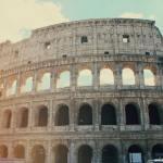 De 5 leukste bezienswaardigheden tijdens een stedentrip in Rome