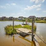 Mogelijke vakantie in Nederland | De Leistert Limburg