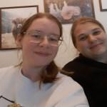 Een dagje Emmen met Melissa