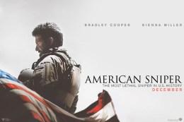 americansunaipa