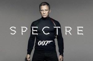 007 supekuta