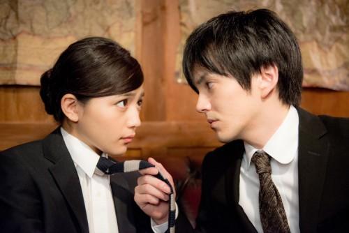 news_header_nigakuteamai_201605_02