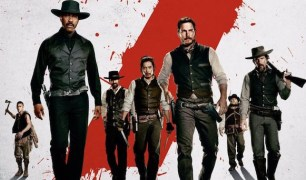 the-magnificent-seven-international-poster-banner