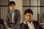 9/1〜9/2の映画興行収入・動員数ランキングTOP25!V2達成!『検察側の罪人』