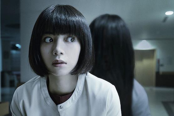 【みんなの口コミ】映画『貞子』の感想評価評判