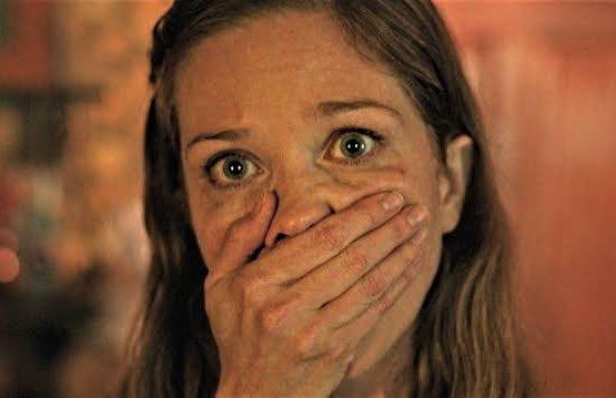 【映画みんなの口コミレビュー】映画『ディック・ロングはなぜ死んだのか?』の感想評価評判