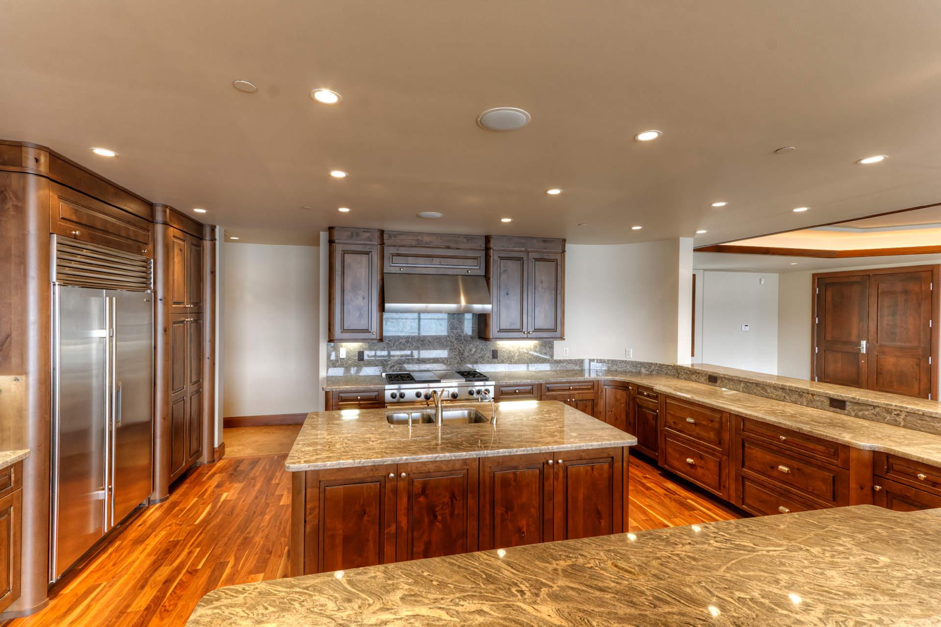 european kitchen cabinet hardware sconces worlds best condos the terraces lake coeur d'alene idaho
