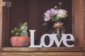 casamento decoraçao minimalista simples rustica-2