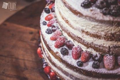 naked cake bolo flores frutas-3