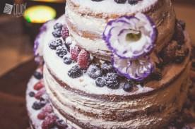naked cake bolo flores frutas-4