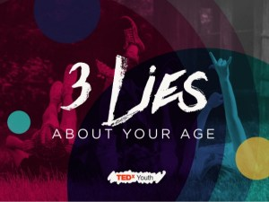 the-three-lies-about-your-age-1-638