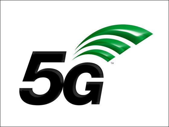 5Gはいつからスマホで使えるの?4Gとの違いについて紹介!