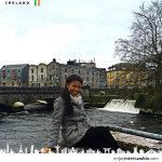 enjoy-intercambio-irlanda-depoimento-Elaine-Barbosa