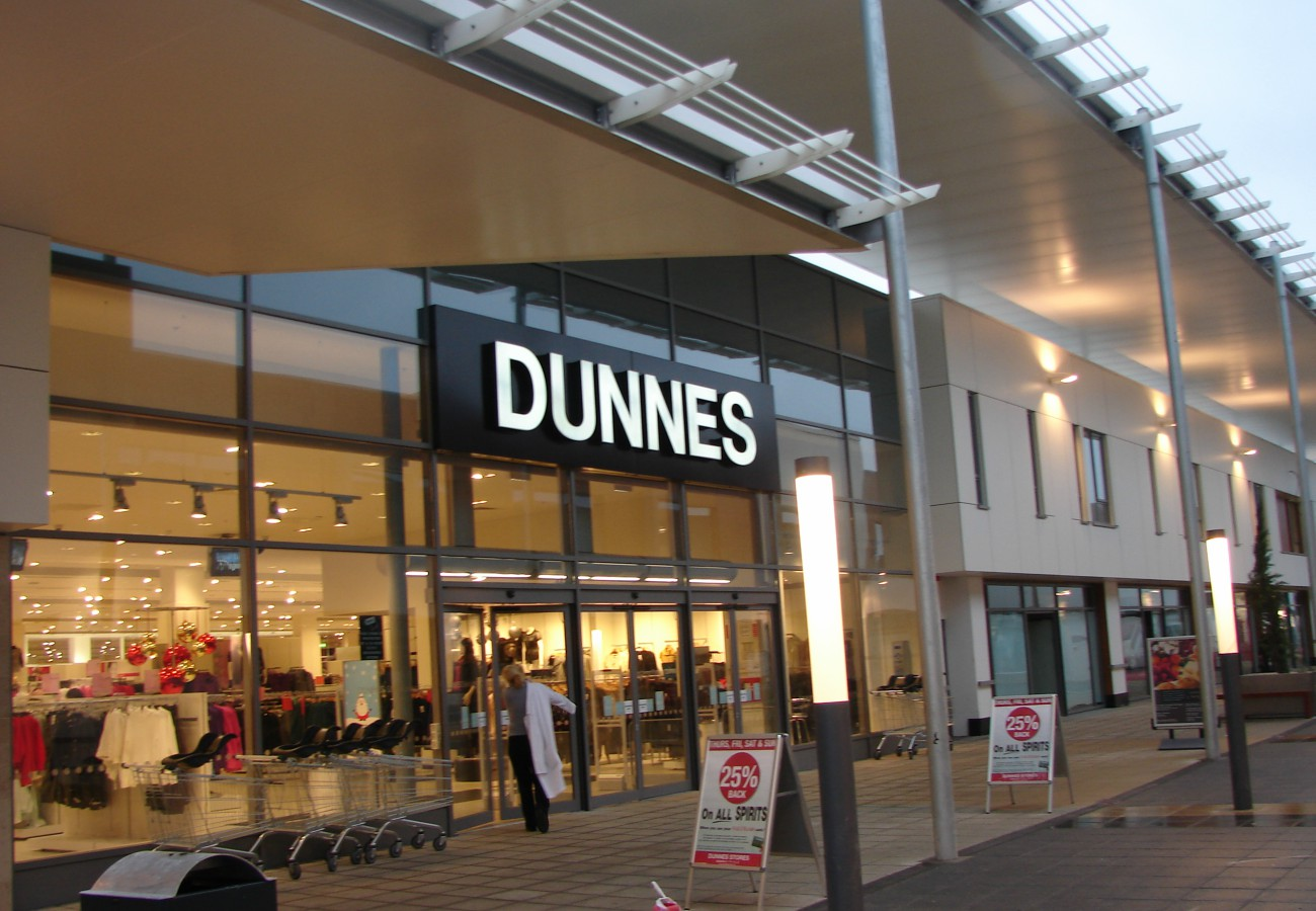 dunnes_store_enjoy_intercambio