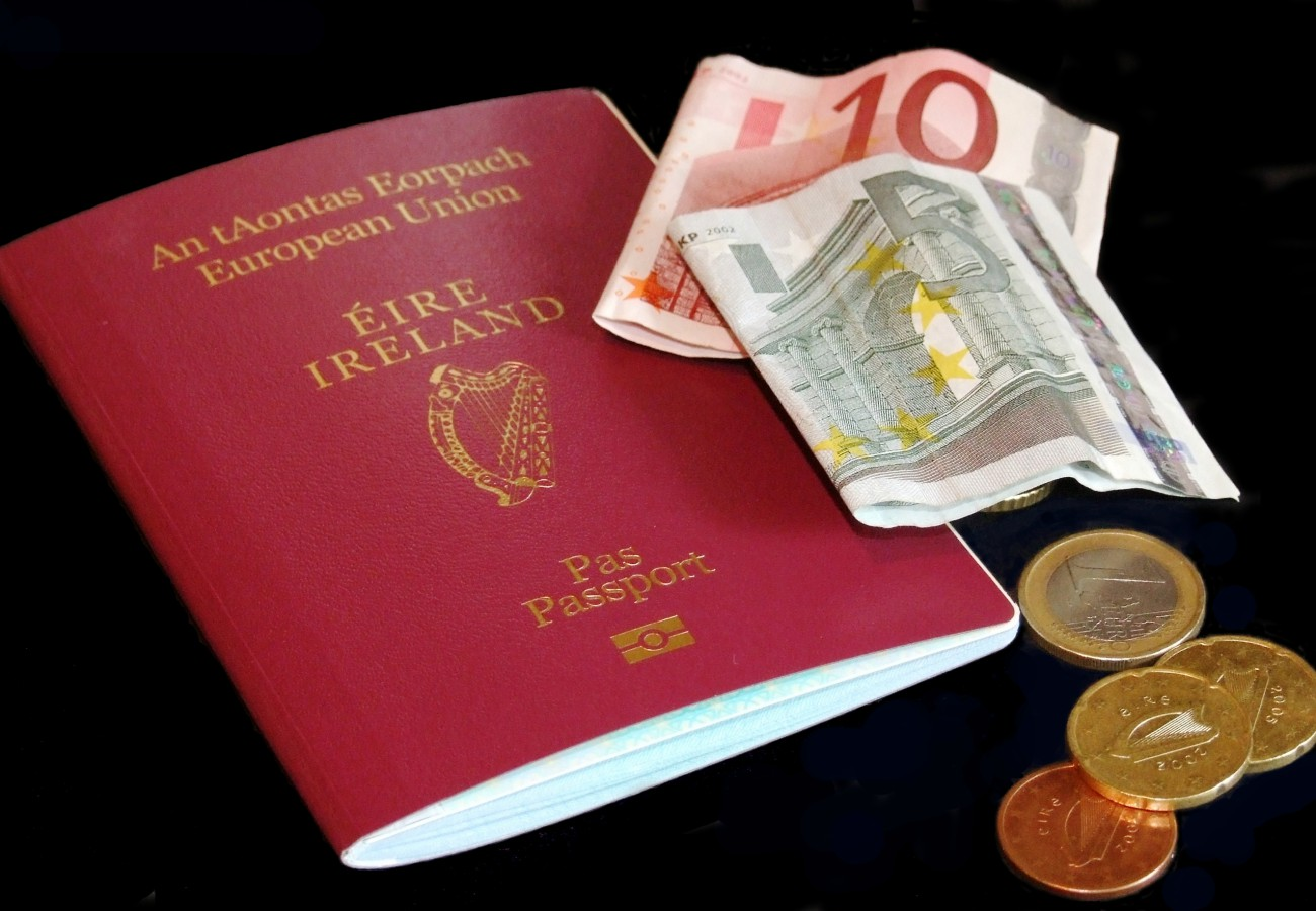 passaporte_irlanda_enjoy_intercambio