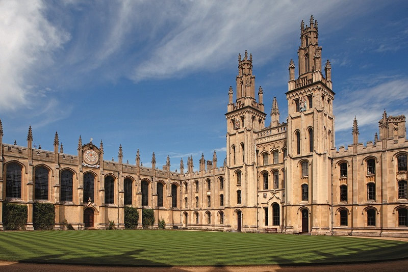 Oxford-University-Header-2