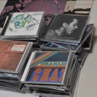 ジャズの名盤セレクション・ベスト100(1~50)(スィング・ジャーナルのベスト100も併記)