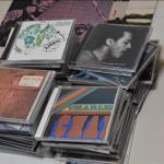 ジャズの名盤セレクション・ベスト100(1~50):スィング・ジャーナルのベスト100も併記