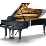 「もうひとつのショパンコンクール」BS1放送、ショパンコンクール2015、日本人ピアノ調律師、FAZIOLIというピアノ