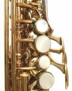 blog doc.saxophone_2863233