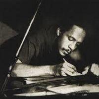 真の天才ジャズ・ピアニスト:バド・パウエル Bud Powellの名盤 【改訂版】