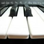 おススメのピアノ・ジャズ・12人のB級(?)ピアニスト