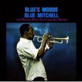 0034 blue mit