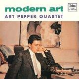 0035 modern art