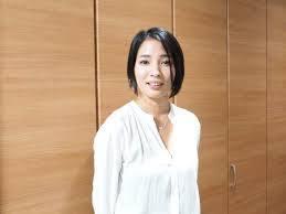 yoshidanagi-portrait
