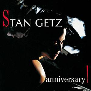 gets-anniversary