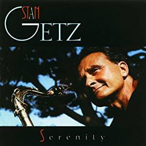 getz-serenity