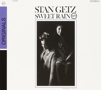 getz-sweet-rain