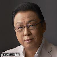 umezawa-m03-0077-161115
