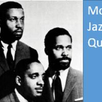 ジャズ入門に最適なグループとしてのMJQ(モダン・ジャズ・カルテット):推薦盤はこの4枚