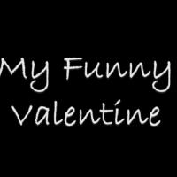 ジャズの名曲「マイ・ファニー・バレンタイン」My Funny Valentineの名演、名盤を聴く