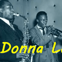 ビーパップ の超有名曲「ドナ・リー」はチャーリー・パーカーの作曲となっているが実はマイルス・ディヴィスが作った?
