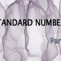 STANDARD NUMBERS Part-2 ・ジャズのスタンダード曲【まとめ】パート2