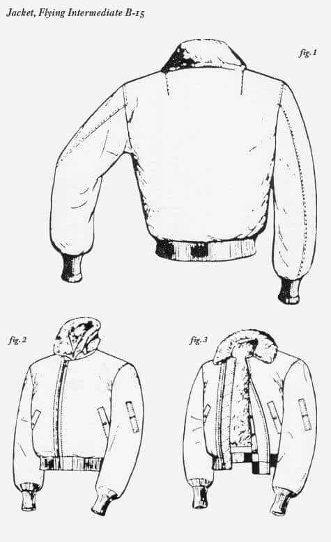 Desain Jaket Bomber Cdr : desain, jaket, bomber, Contoh, Desain, Jaket, Bomber, Atena, Galeri