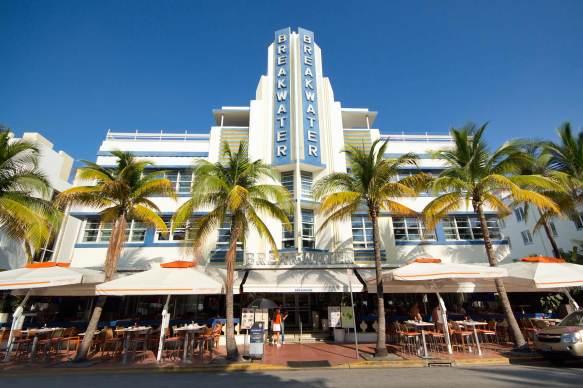art deco walking tour enjoy miami beach