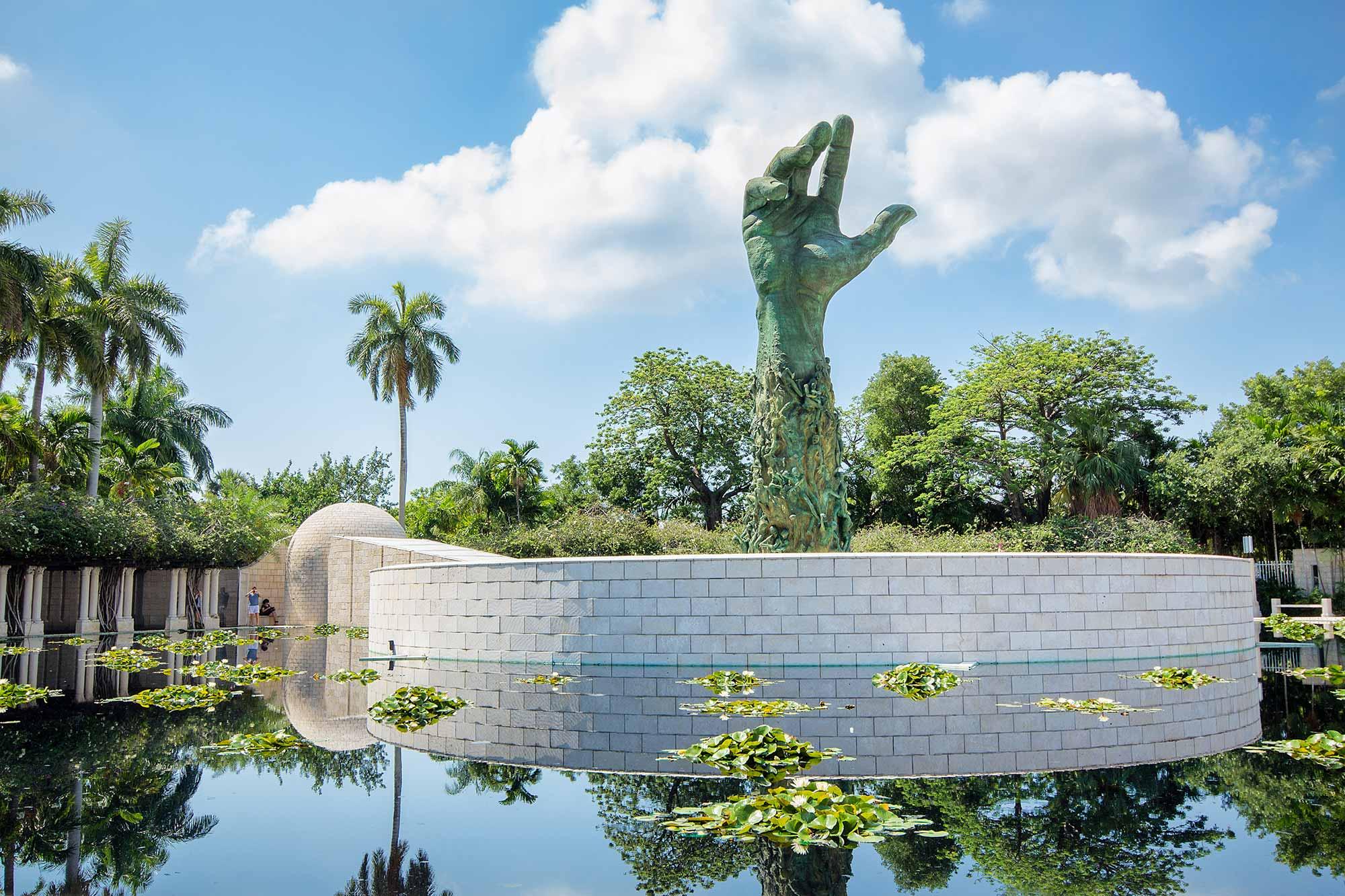 miami-beach-holocaust-memorial-14 - enjoy miami beach