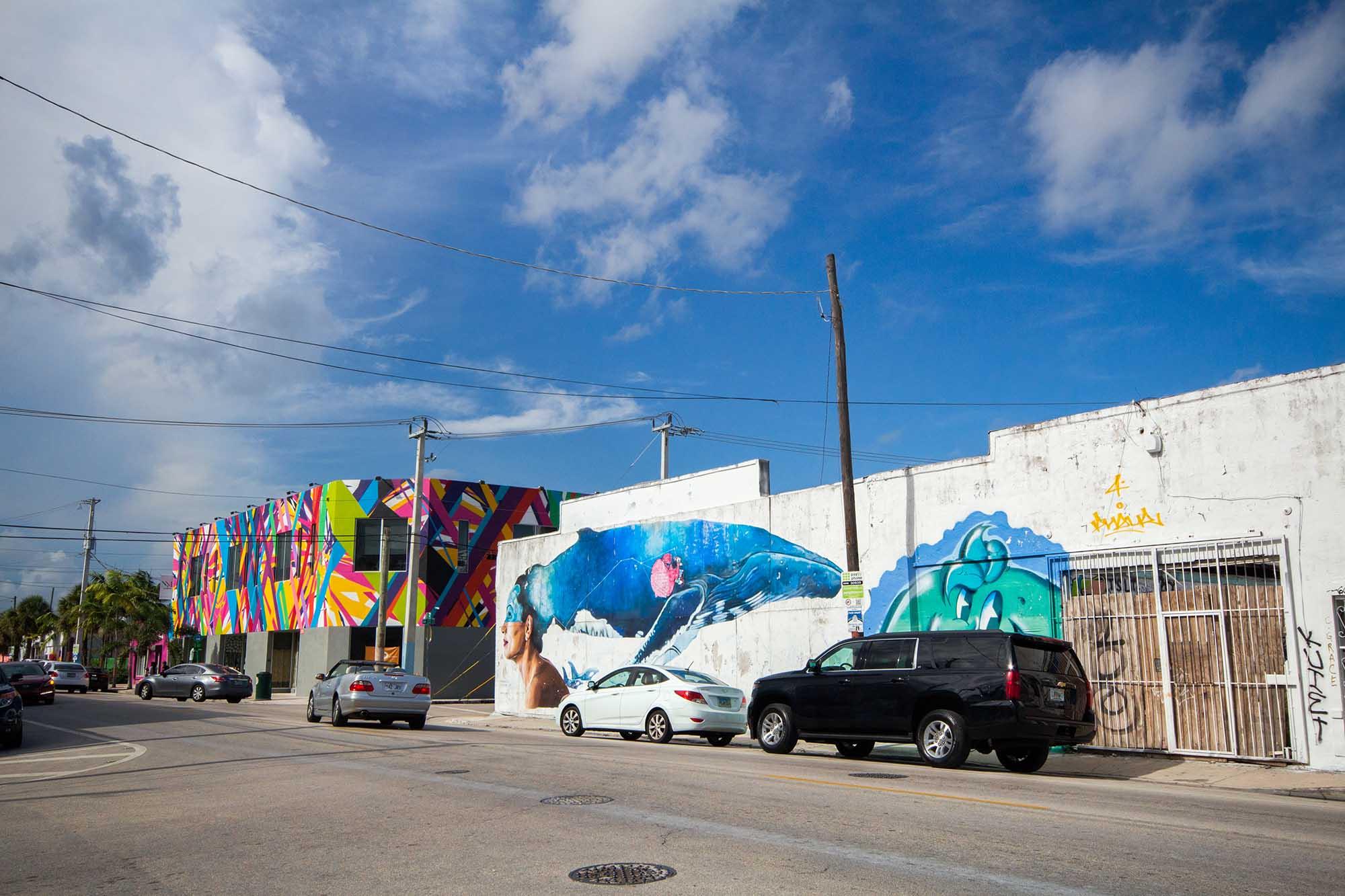 Citi Bike Miami >> Miami Beach visitor tourist information - ENJOY MIAMI BEACH
